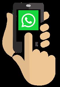 E-mail, e messaggi inviati con sms valore probatorio nel processo: Ultima pronuncia della Cassazione